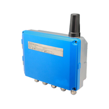 PCWTG01 Wireless gateway