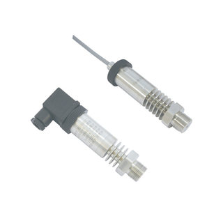 PCM300T High temperature pressure transmitter