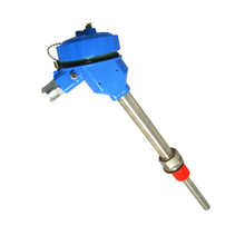 PCT220 Temperature transmitter