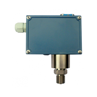 PCPS02 Pressure switch